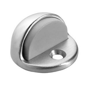 Ives FB458-12 15 619//US15 Door Bolts Satin Nickel Finish Brass Allegion